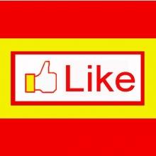 Like Spain